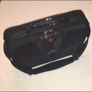 SwissGear Computer Bag
